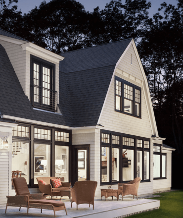Simple Enhancements For Home Exteriors