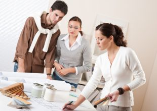 Tips From The Professional Interior Designer For Renovating Your House