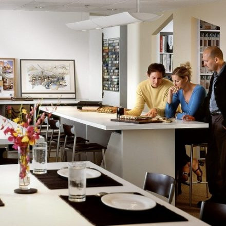 Things You should know When Employing an Interior Designer