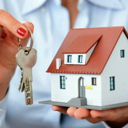 Brand-New Ways of Buy Investment Property