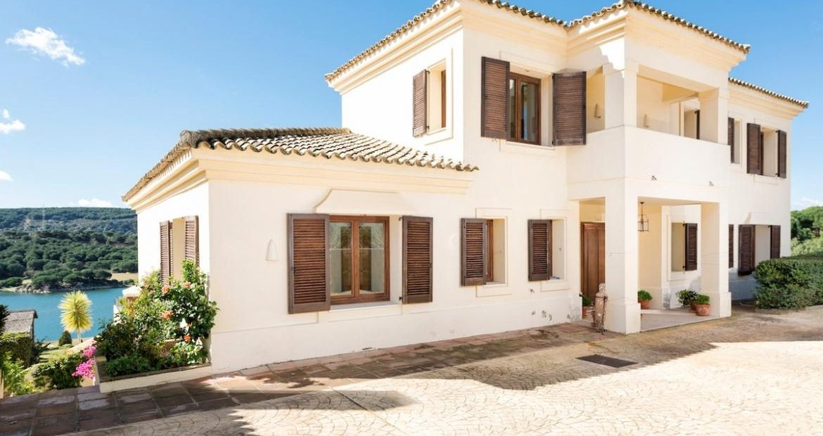 Trying To Find That Perfect Spanish Property Done Affordably