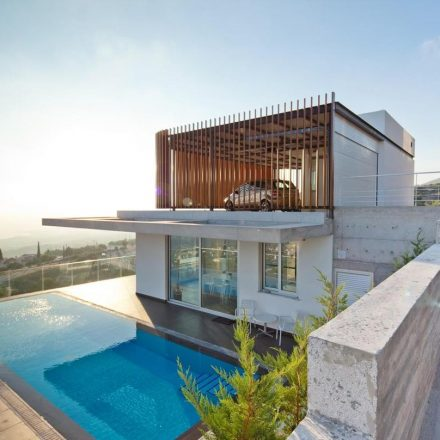 Exactly why is Cyprus an excellent place to possess Home Property?
