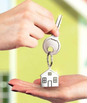 Selling Property – Examinations Will Uncover Your Condition Areas