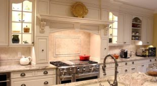6 Vital Concepts For Beating Remodeling Your Kitchen Stress