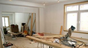 How To Begin And Make Effective Home Renovation Companies