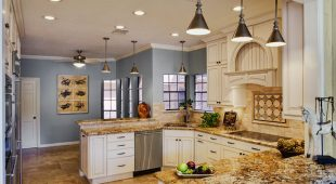 Methods For You To Determine the best Kitchen Remodeler for the Project