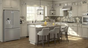 Interactive Kitchen Design Remodeling or Online Kitchen Design Process?