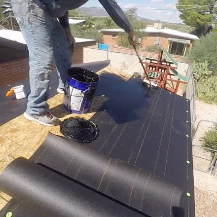 The significance of Proper Roofing Installation and Maintenance