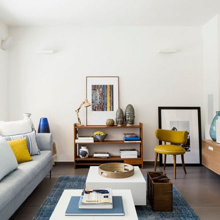 Cut Costs Using These Affordable Decorating Tips