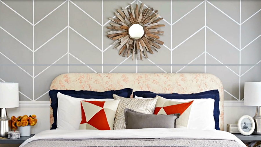 Easy Decorating Ideas to Use Today!