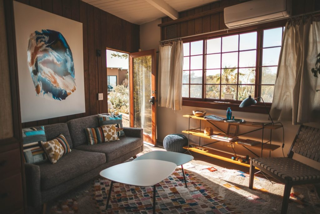 5 Interior Design Strategies For Somebody That is with limited funds