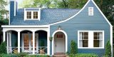 Best Exterior Paint – Adding Value to your house