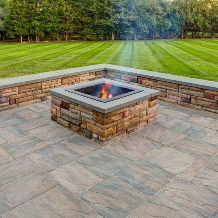 What You Should Look for to Find the Best Concrete Paving Team Near You
