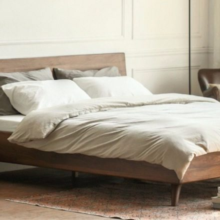 Why to Choose Bed Frame from Furniture SG Store