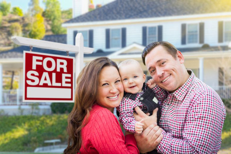 What Your Realtor Knows You Don't