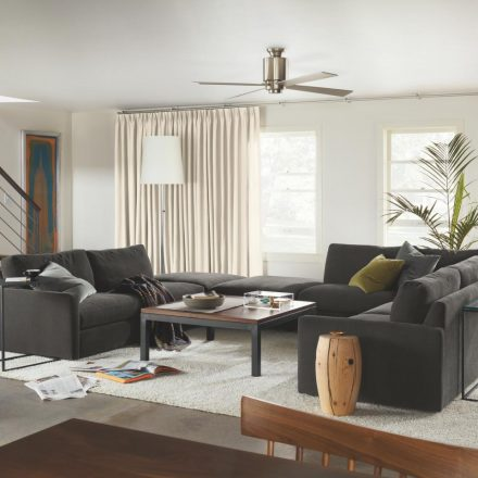 Ensure That You Don't Do These Mistakes While Laying Out Your Living Room