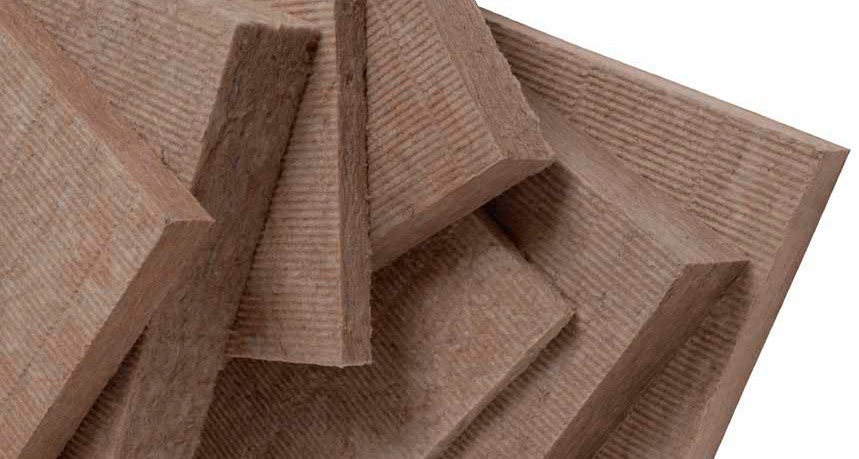 All about Acoustic Insulation