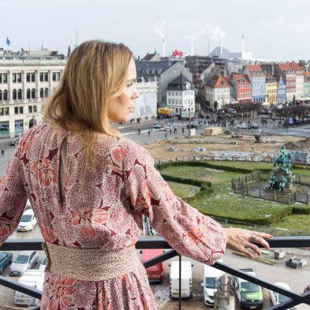 Copenhagen: How To Get The Best Accommodation!