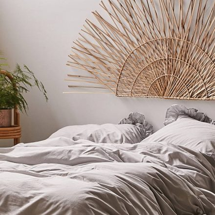 Different Kinds Of Headboards For Your Bedroom: A Simplified Guide!