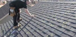 The Primary Reasons For Carrying Out A Roof Inspection