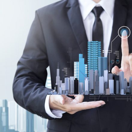 How Proptech is revolutionising the real estate industry of India?