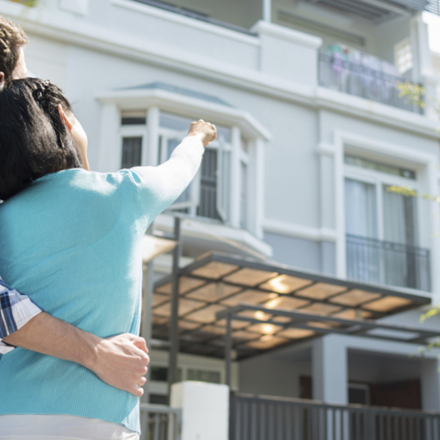 A Brief Guide for Buying a Condo