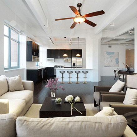 Three Things to Look for When Shopping for Condos