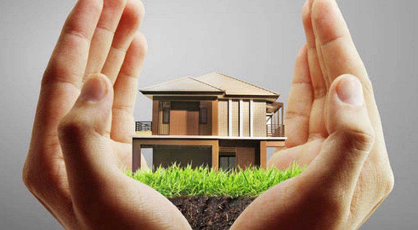 Why Invest in Overseas Properties?