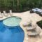 Improving and Upgrading your Pool Area without breaking the bank