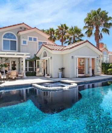 The Benefits Of Having Your Own Home, Especially a Condo.