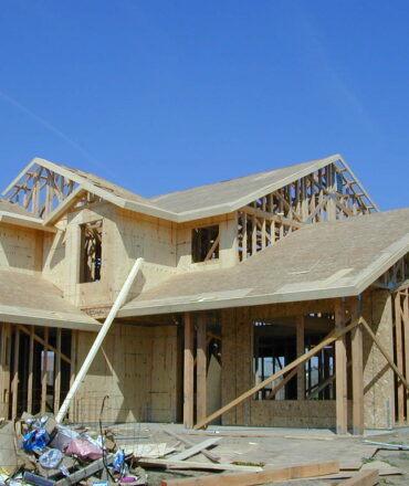 Why Should You Get a House Plan Before Starting Construction?